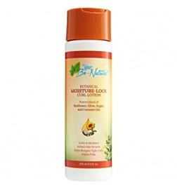 Lotion Hydratante aux huiles Végétales