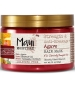 Agave Masque force et anti-casse