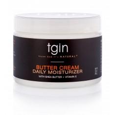 Butter Cream Moisturizer For Natural Hair