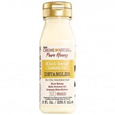 Pure Honey Démêlant sans Rinçage