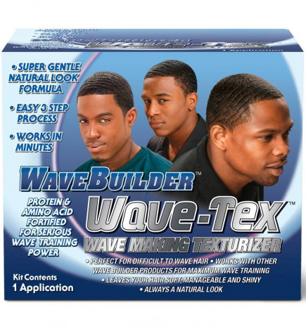 Wave Tex