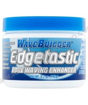 Edgetastic