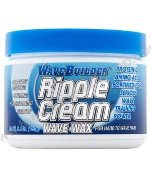 Ripple Cream