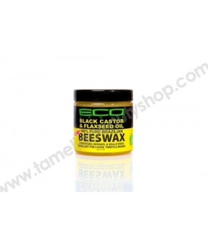 100 % Pure Brazilian Beeswax