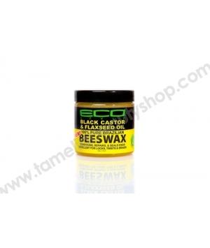 100 % Pure Brazilian Beeswax