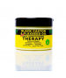 Black Castor Oil & Flaxseed Oil Deep Conditioning Therapy