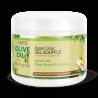 ORS Gel soufflé Glacé au Beurre d'huile d'Olive
