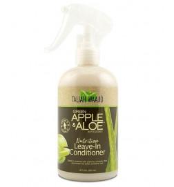 Green Apple & Aloe Leave-in Conditioner