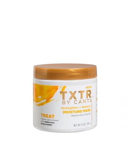 TXTR Masque Hydratant Renforce et Restaure