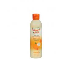 Cantu Kids Care shampoo