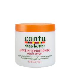 Leave In Conditioning Repair Cream Cantu