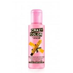crazy olor coloration semi permanente anarchy