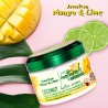 Pure Naturals Coconut Butter Creme