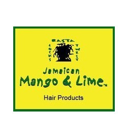 Island Oil Jamaican Mango and Lime