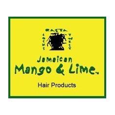 Mango & Shea Butter Lotion Jamaican Mango and Lime