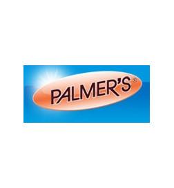 Crème de massage pour vergetures Palmer's
