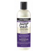 Grapseed Power Wash Intense Moisture Clarifying Shampoo de Aunt Jackie's