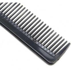 Peigne coupe de cheveux classique