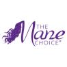 Hair Type 4 Leaf Clover Leave In Spray The Mane Choice
