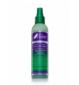 Hair Type 4 Leaf Clover Leave In Spray The Mane Choice