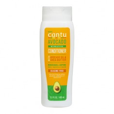 Avocado Hydrating conditioner Cantu
