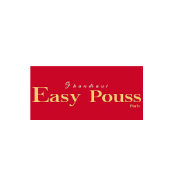 Hydra Masque Easy Pouss