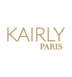 Leave-in Lait Nourrissant sans Rinçage Naturalong Kairly