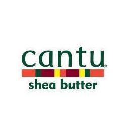 Cantu Avocado Leave-In Conditioner Cream