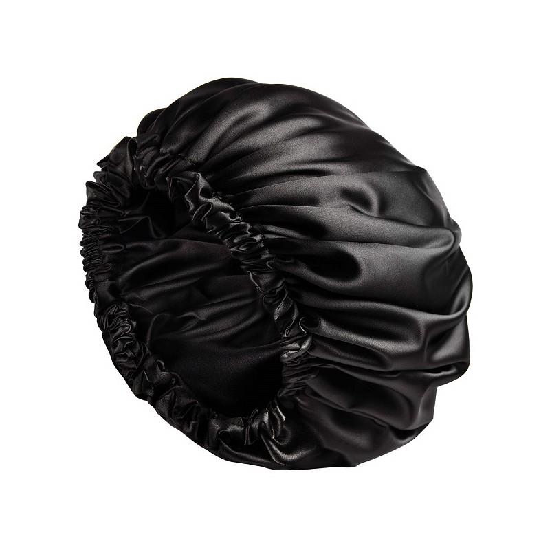 Satin Bonnet Deluxe