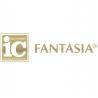 Gel Ultra Ferme au coco et huile de ricin Fantasia IC