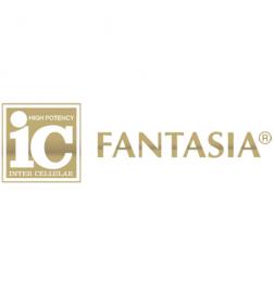 Beurre Hydratant Avocado Cilantro Fantasia IC Naturals