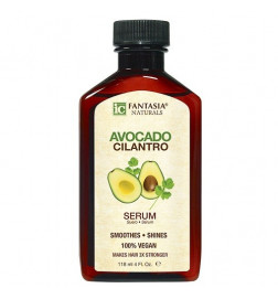 Sérum Avocado Cilantro Fantasia IC Naturals