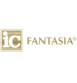 Après-shampooing Avocado Cilantro Fantasia IC Naturals