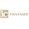 Shampooing Avocado Cilantro Fantasia IC Naturals