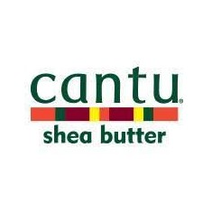 Flaxseed Smoothing Oil Cantu