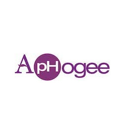 Style & Wrap Mousse Aphogee