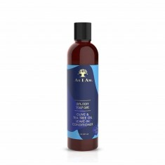 Dry & Itchy Scalp Care Leave In Conditioner de As I Am