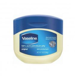 Original Petroleum Jelly Vaseline 368 g