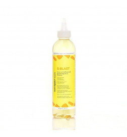 Aunt Jackie's Curls & Coils Kids E-Blast Vitamin E & Flaxseed Nourishing Scalp Remedy