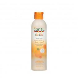 Nourishing Shampoo Cantu Kids
