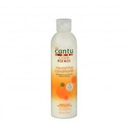 Nourishing Conditioner Cantu Kids