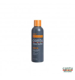 Cantu Men's Beard Oil