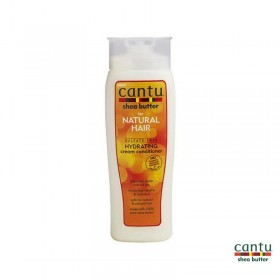 Cantu Sulfate- Free Hydrating Cream Conditioner