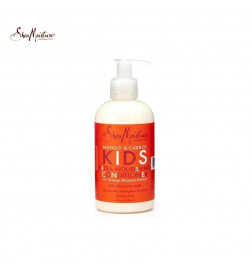 Shea Moisture Mango & Carrot  Kids Extra-Nourishing Conditioner