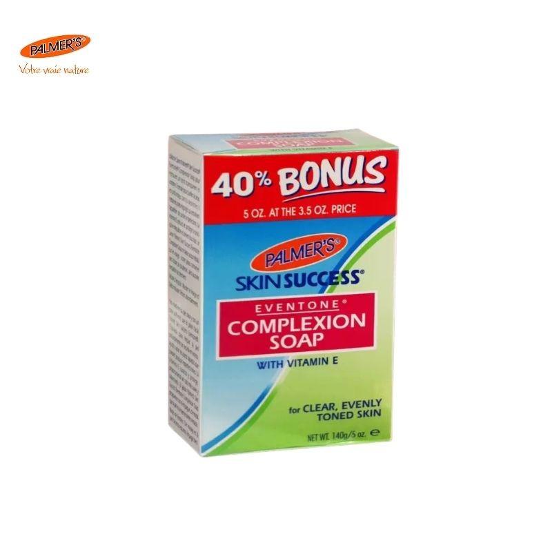 Palmer's Eventone Complexion Soap