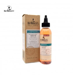 Dr Miracle's Strong Healthy Restoring Hair & Scalp Oil