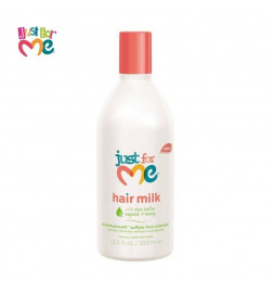 Just For Me Hair Milk Shampoo