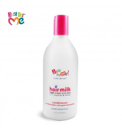 Just For Me Natural Hair Milk Silkening Conditioner