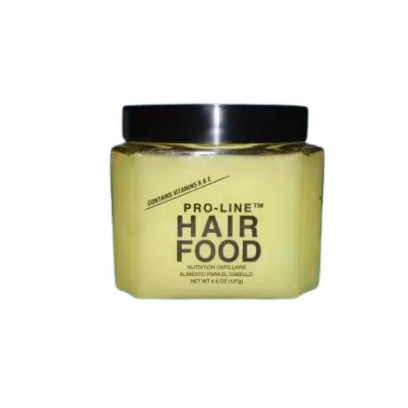 Pro Line Hair food (vitamine A & E)