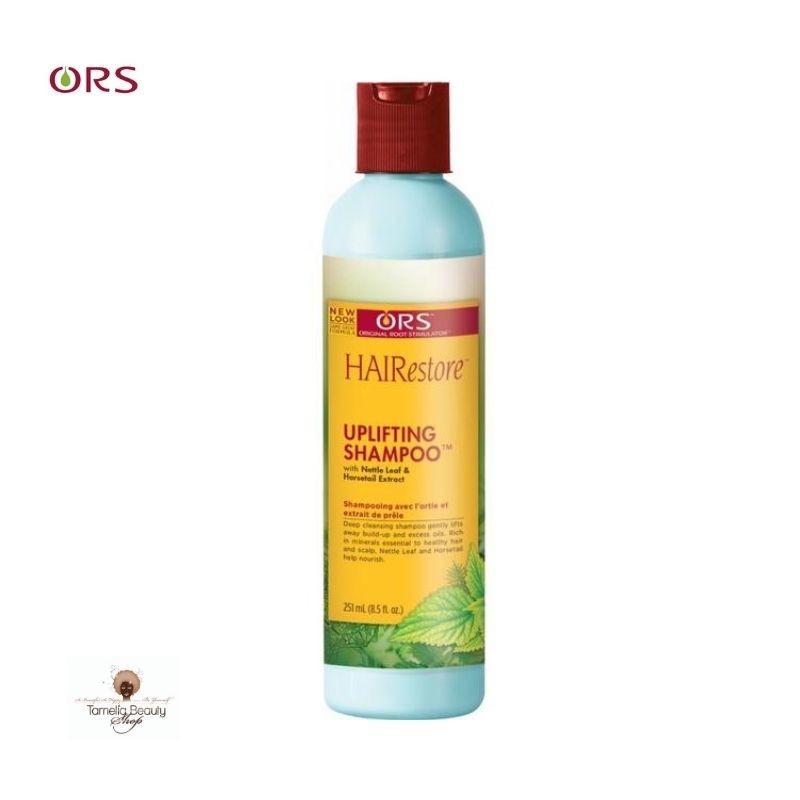 ORS Uplifting shampoo